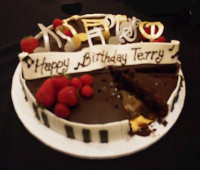 happy birthday cake graphics. Happy Birthday Cake Graphics. 75th Birthday Cake. 75th Birthday Cake. Cynicalone. Mar 21, 08:21 PM