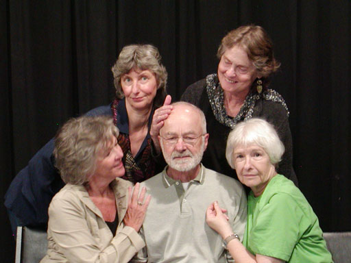 jewish single women in mendocino A man and woman meet by chance at a romantic inn over dinner although both are married to others, they find themselves in the same bed the next morning questioning.