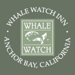 Whale Watch Inn